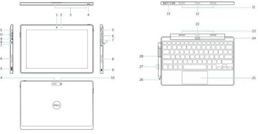 Dell-Venue-10-Pro-5055-Leak_01-640x318[1]