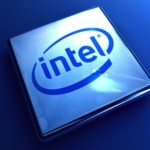 Intel-LogoToResize[1]