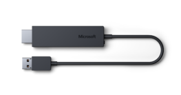 Microsoft-Wireless-Display-Adapter_Topdown[1]