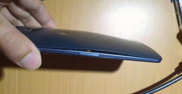 Nexus-6-defective-back-plate-640x410[1]