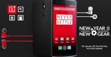 OnePlus-One[1]