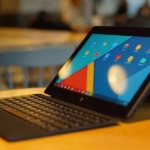 Remix-oS-Tablet-the-Verge-seite[1]