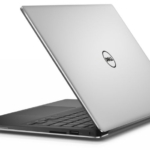 dell-xps-13_005[1]