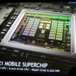 tegra-x1_mobile-supership_01[1]
