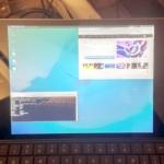ubuntu-linux-nexus-9[1]