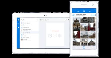 windows-apps[1]
