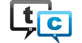 Besitzerwechsel TabletCommunity