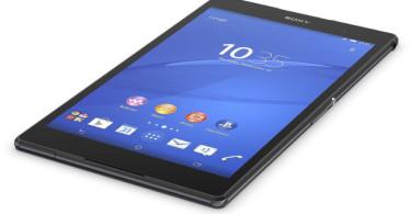 Sony Xperia Z4 Infos geleakt