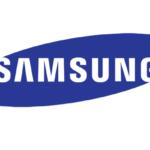 Verbraucher bewerten das Preis-Leistungs-Verhältnis bei Samsung am besten
