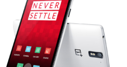 ONeplus-one-header