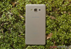 Samsung-Galaxy-A7-gsm-arena