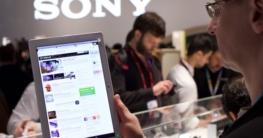 Sony-Xperia-z4-tablet-front-header-Golem