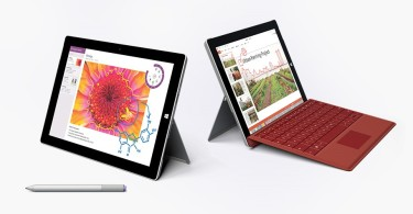 Surface-3-pressebild
