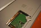 Surface-pro-3-umbau