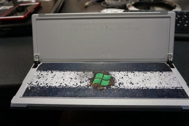 Surface-pro-3-umbau-abdeckung