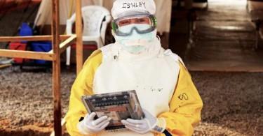 Tablet-Ebola-aerzte-ohne-grenzen