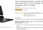 Thinkpad-helix-angebot-amazon