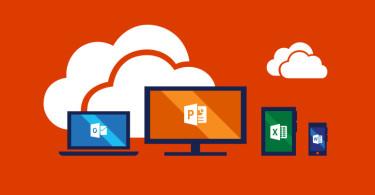 Microsoft Office: Kostenlos für Tablets bis 10,1 Zoll