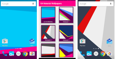 LG-G4-wallpaper