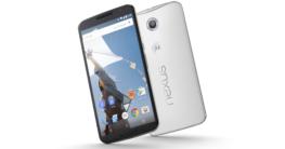 Nexus-6-weiß-pressebild