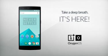 Oxygen-OS-OnePlus