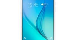 Samsung-Galaxy-Tab-A-9.7-LTE