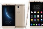 leTV-Huawei-klon-usb-typ-c