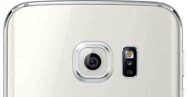 samsung-galaxy-s6-kamera