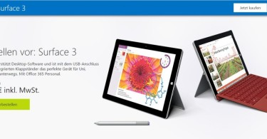 surface-3-rabatt-guenstig