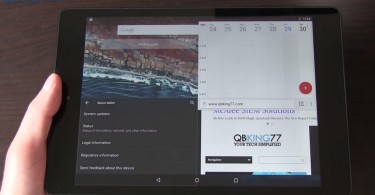 Nexus-9-multi-window