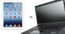 Tablet-vs-laptop-vergleich