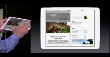 iPad-multi-tasking