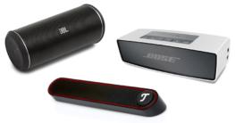Tablet-Lautsprecher