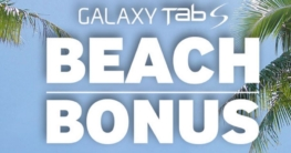 Galaxy-beach-bonus
