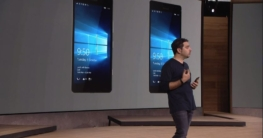 Nokia-Lumia-950-launch
