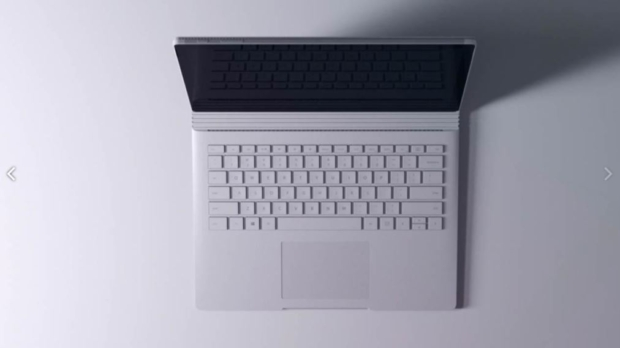 surface-book-top